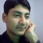 Jahangir Hussain