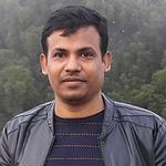 Sayem's avatar