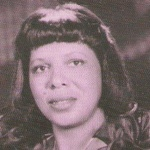 Thelma H.