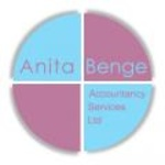 Anita Benge Accountancy Services 's avatar
