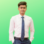 Ali Newaz C.'s avatar