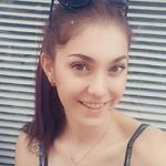 Yoanna A.'s avatar
