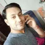Prabhash's avatar
