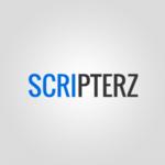 ScripterZ