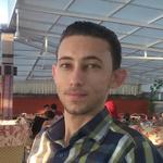 Khader A.'s avatar
