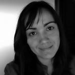 Célia V.