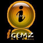 IGemz D.
