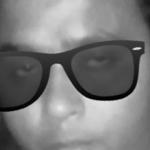 Naresh's avatar