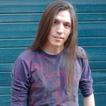 Jairo G.'s avatar