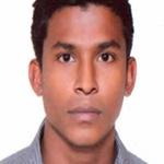 Syed Md. Asadul