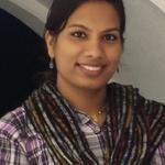 Bhavisha S.