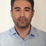 Ehsan M.'s avatar