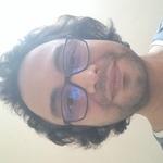Abdulla Iss Md.'s avatar