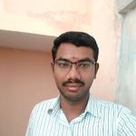 Vivekanandhan T
