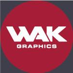WAK G.