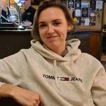 Sophie R.'s avatar