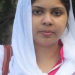 Jawaria K.