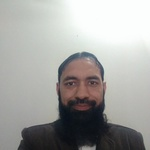 Habib Ur R.'s avatar