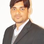 Ittefaq Hussain