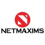 Netmaxims S.