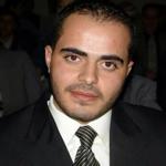 Abdulsatar A.