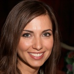 Galina G.'s avatar