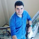 Abdelhady S.
