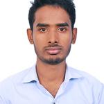 Azad H.