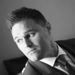 Tomek S.'s avatar