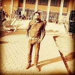 Abbas Khizer