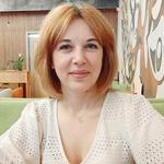 Iryna B.'s avatar