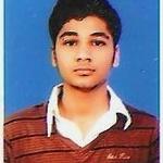 Keshav Saraogi