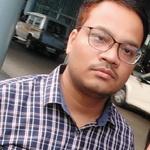 Divya Alok