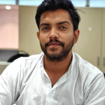 Mohit K.'s avatar