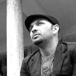Amir C.'s avatar