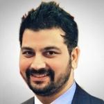 Rohit M.'s avatar