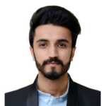 Ali Hasnain