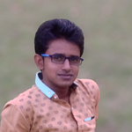 Md Rubel's avatar