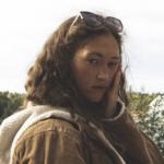 Anja P.'s avatar