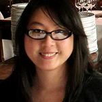 Joyce Lee