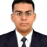 Tazimul Alam C.'s avatar