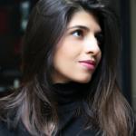 Marina Q.'s avatar