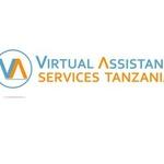 Virtual Assistant S.