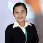 Reshiel Namang