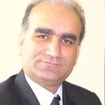 Farhad T.