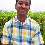 Kuruppu Achchige Don Ruwan Tharanga