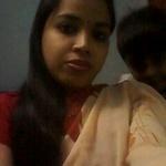 Mrs Santosh