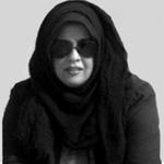 Marwa N.