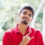 Samudith Tharindaka