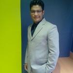Sheheryar's avatar